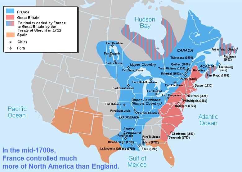 colonization in north america Colonization of north america this is a powerpoint on the european colonization of north america and events that led up to the revolutionary war keywords: north america, colonists, exploration, imperialism, french, british.